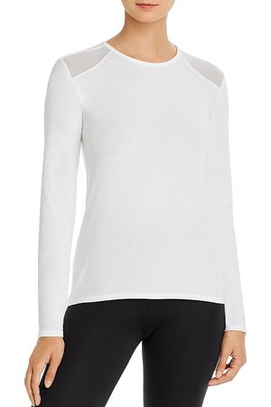 Urban Savage Women Tops - Cut It Out Top