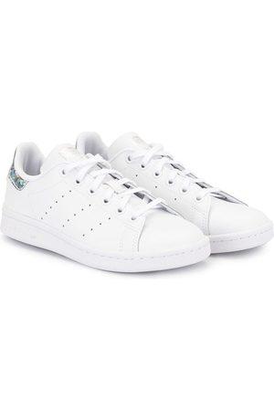 adidas Sneakers - TEEN Stan Smith sneakers