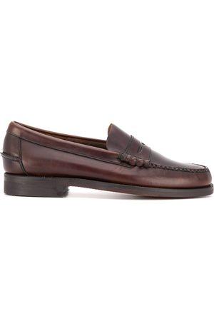 SEBAGO Dan loafers