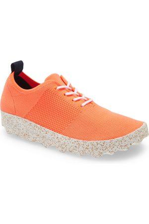 ASPORTUGUESAS BY FLY LONDON Women's Code Platform Sneaker