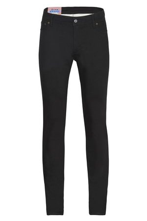 Acne Studios Men Straight - North Stay jeans