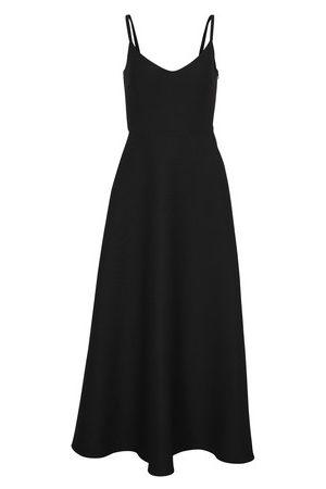 VALENTINO Women Maxi Dresses - Long dress