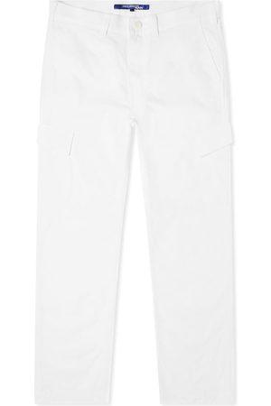 JUNYA WATANABE Men Cargo Pants - Cargo Pant
