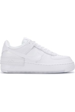 Nike Low top Air Force 1 sneakers