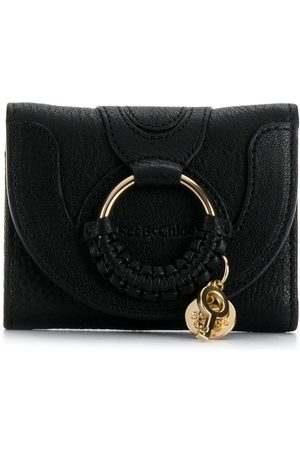 See by Chloé Women Wallets - Hana compact wallet