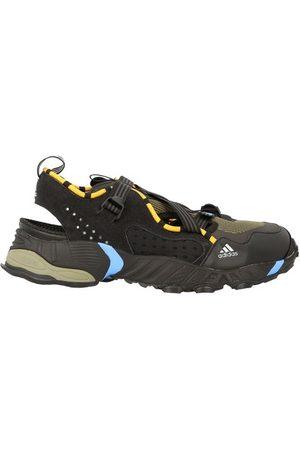 Adidas Stmnt Novaturbo sneakers