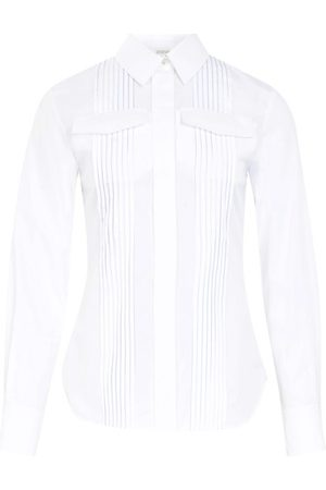 Sportmax Long sleeved shirt - Anniversary Collection