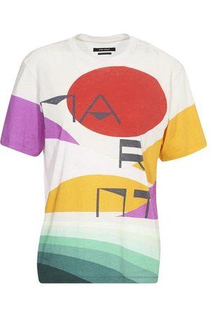 Isabel Marant Zewel T-shirt