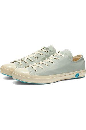 Shoes Like Pottery Men Sneakers - 01JP Low Sneaker