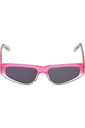 Stella McCartney Girls Sunglasses - Acetate Sunglasses