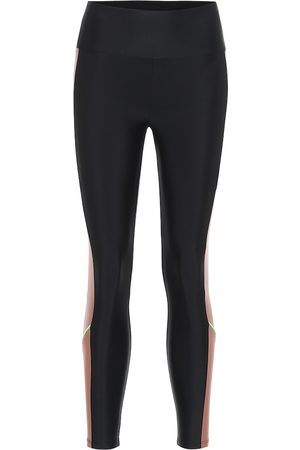 Lanston Exert leggings