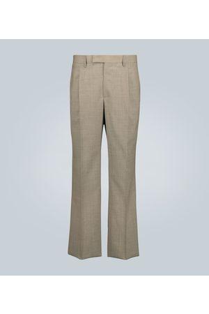 Phipps Prospetor suit pants