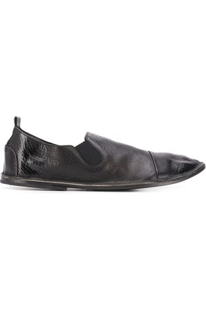 MARSÈLL Strasacco slip-on loafers