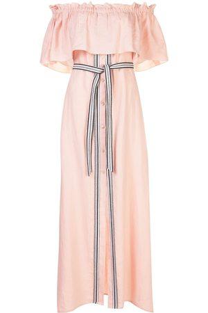 Lemlem Women Beach Dresses - Koki beach dress