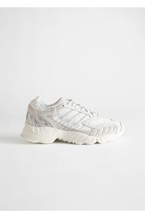 & OTHER STORIES Adidas Torsion TRDC