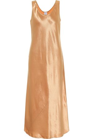 Max Mara Leisure Talete midi dress