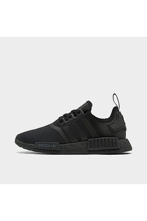 adidas Men's Originals NMD R1 Casual Shoes in Size 14.0