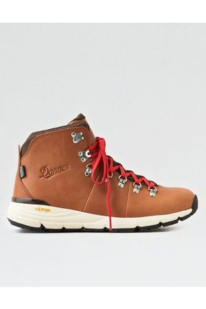 American Eagle Outfitters Danner Men's Mountain 600 Boot Men's 8