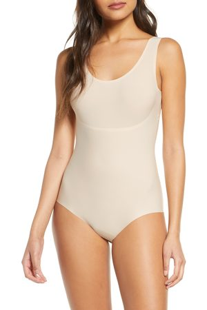 SPANXR Women's Spanx Thinstincts Bodysuit