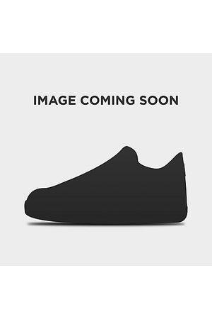 K-Swiss Women's Court Casper Casual Shoes in