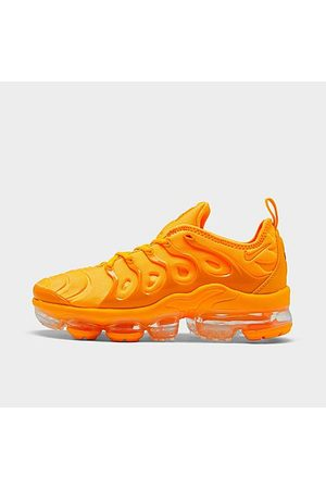 Nike Women's Air VaporMax Plus Casual Shoes