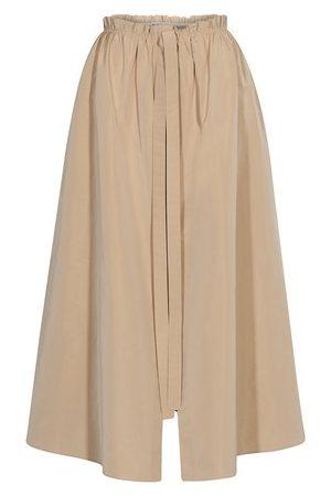 Givenchy Women Maxi Skirts - Long skirt