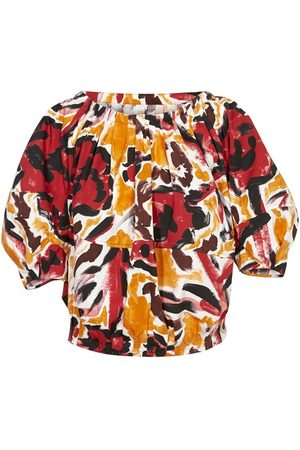 Marni Short sleeves top