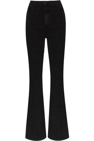 J Brand Women Bootcut - Runway 1212 bootcut jeans