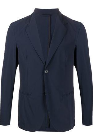 Hydrogen Men Blazers - Button up blazer jacket