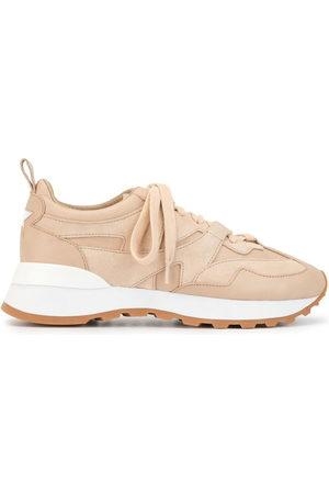 SENSO Women Sneakers - Emilio II trainers - Neutrals