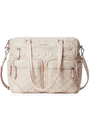 Wallace Crosby City Bag