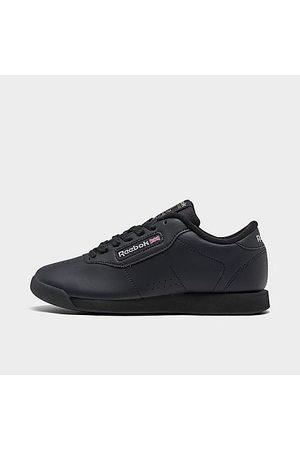 Reebok Women Casual Shoes - Women's Princess Casual Shoes in /