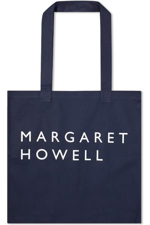 MHL by Margaret Howell Margaret Howell Logo Tote Bag