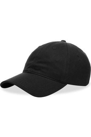 Lacoste Men Caps - Classic Cap