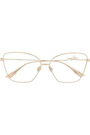 Dior Signature unisex optical glasses