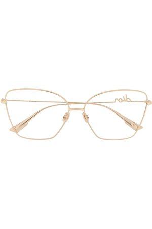 Dior Sunglasses - Signature unisex optical glasses
