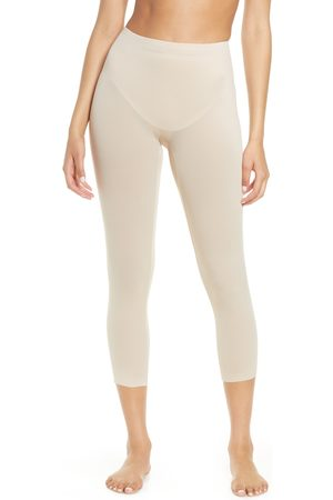 TC Women's Adjust Shaping Liner Pants