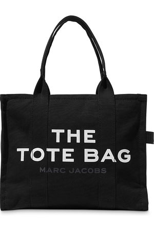 Marc Jacobs Women Purses - The Traveler Tote
