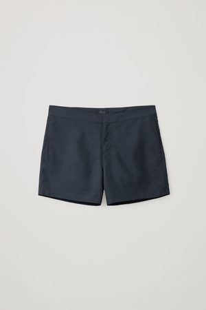 COS TAILORED SWIM SHORTS