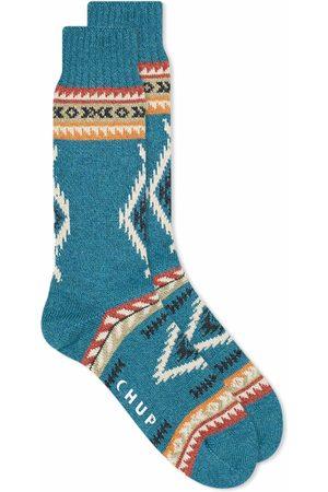 Glen Clyde Company Chup Sedona Sock