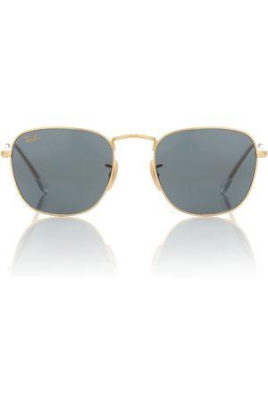 Ray-Ban Frank Legend sunglasses