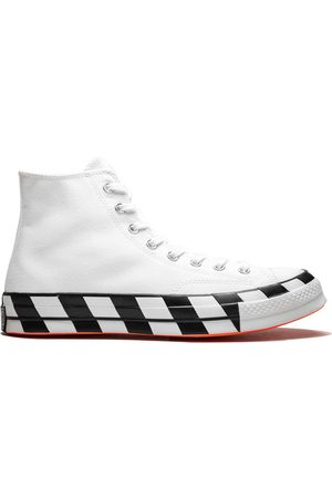 Converse Chuck 70 off hi top sneakers - /CONE/