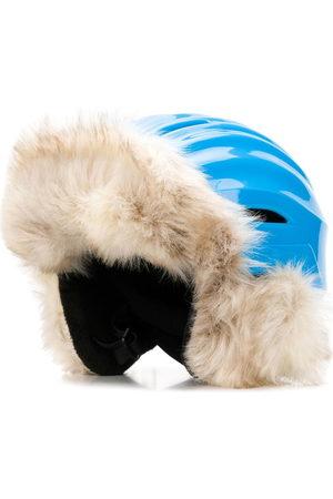 Perfect Moment Polar Bear helmet