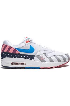 """Nike Sneakers - Air Max 1 """"Parra"""" sneakers - /PURE PLATINUM"""