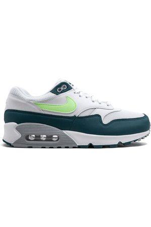 Nike Air Max 90/1 sneakers