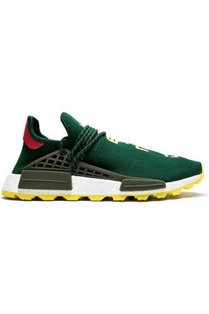 adidas PW Hu NMD NERD shoes ridged - / /