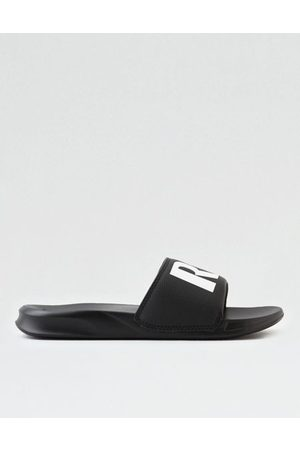 American Eagle Outfitters Reef Men's One Slide Men's 8