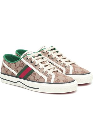 Gucci Women Sneakers - Tennis 1977 sneakers