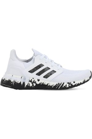 adidas Ultraboost 20 Running Sneakers