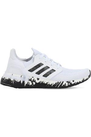 adidas Ultraboost 20 Running Sneakers